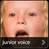 Junior Voice